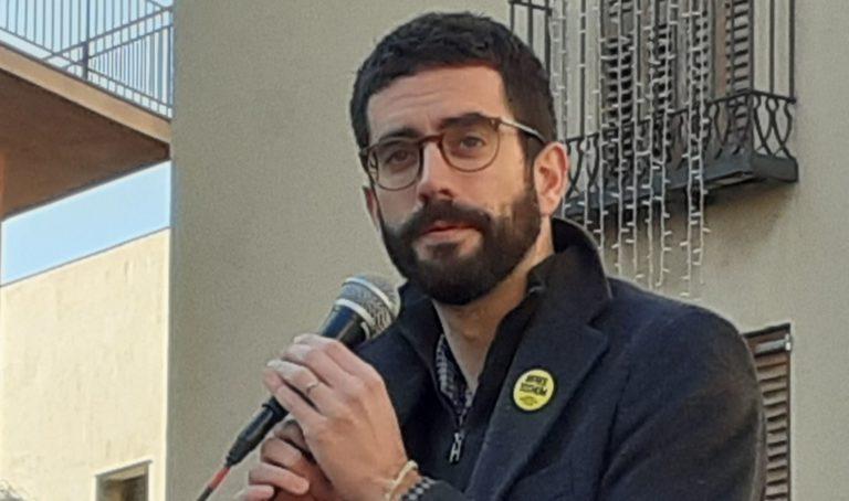 Granollers rebutja la inhabilitació del president de la Generalitat Quim Torra