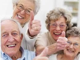 La nova residència per a gent gran, un projecte de tots