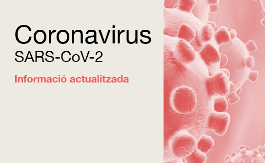 Es prorroguen quinze dies més les mesures especials a Granollers, Canovelles i Les Franqueses per contenir el brot de coronavirus