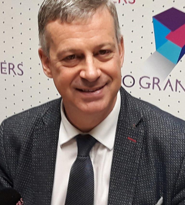 'El nomenament de l'Àlex Sastre a la Generalitat ens reforça com a grup municipal'